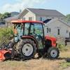 農地を相続したら知っておきたい、農地法のこと|農地法第4条とは?