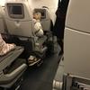JALマイレージ修行5:セントレアの柿安柿次郎では、タイムセールを狙いたい。