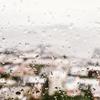 マラソン大会当日が雨。レース前・レース中・レース後に有効な対策はコレ!