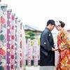 京weddingの和装前撮りは超お得なんです!