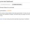 Amazon CloudSearchを簡易の検索用DBとして気軽に使う【事例・プログラミング不要】