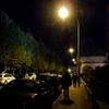 【治安対策】海外街歩きで盗難等の犯罪被害を防止する超簡単テク5選(後編)