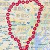 【コース紹介:東京エリア】山手線1周ロングマラニック