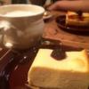 名古屋で一番美味しいチーズケーキは『バンチオブピオニース (Bunch of peonies)』