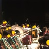 京都幼児音楽フェスティバル
