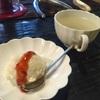軽食と珈琲「Cafe de LIAISON」