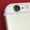 iPhone6カメラレンズ交換もできます!