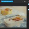 Vimeo PROのススメ。動画クリエイターの作業効率を大幅アップ!