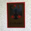 ドイツの税関(Zollamt)に荷物を引き取りに行くの巻