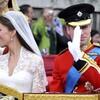 シャーロット・エリザベス・ダイアナ王女、誕生!確執のあった2人の名前が英プリンセスのお名前に。