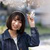 COCOROちゃん その31 ─ 桜よ咲いてよ咲いて咲いてお散歩撮影会2021 ─