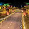 【2020/6/12】『ツアー』未収録の『マリオカート7』コース(前編)