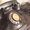 12月16日は「電話創業の日」~電話の歴史と振り込め詐欺~