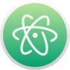 【Mac】C++の環境をAtomで(linter-gccで詰まる)