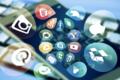 【SMS認証が必要なアプリ一覧】登録でもらえるポイントも一覧化! 2021年6月更新