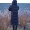 【韓国・ファッション】韓国で流行しているロングペディン(롱패딩)が可愛い!!!