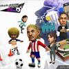 【ワールドカップを見ながら遊ぼう】スマホゲーム「サカつくRTW」紹介。
