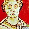 ラックランドジョン!欠地王と呼ばれたイギリス史上最悪の暗君ジョン