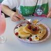 【釜山旅行】おすすめカフェまとめ