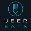 Uber Eats(ウーバーイーツ)が飲食デリバリーを促進させる