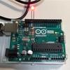 Arduino Unoを動かす基本コードと環境設定方法【hardware】