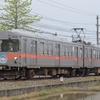 第1290列車 「 コルゲートの侍たち~北鉄7000系を狙う 2020・GW 北陸鉄道石川線紀行その2 」