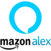 AuBee Home amazon Alexaの設定