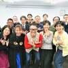 No.1152 NJE理論ブログセミナーに再受講者が集まるワケ|日報で売上を倍増!大阪の日報コンサルタント