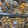 【カフェもあり】浦和・さいたま新都心でこだわりのおいしいなめらかプリンをお土産に。:CAFE THE VÚKE(埼玉県さいたま市大宮区)& vuke(埼玉県さいたま市浦和区)