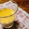 意外と簡単なプチ贅沢レシピ!お買い得生クリームで作るはちみつレモンシロップのパンナコッタ