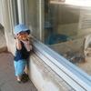 他の子のオモチャを奪いがちな時期に、お出かけするなら・・・(1歳3ヶ月)