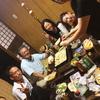 「日本人であることを誇りに思おう」イベント第四弾@おだしプロジェクト事務局