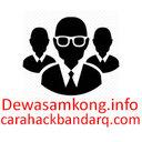 Cheat BandarQ Ceme Sakong Ceme Remi9