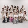 【優秀作品賞】AKB48 「離れていても」第62回 輝く!日本レコード大賞