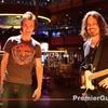 Richie Kotzen ギア紹介動画和訳 2015年11月 Premier Guitar