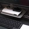 自宅MacBook環境強化