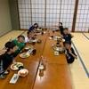 8/8U-12宮崎遠征2日間-3