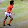 オランダ-西ドイツ(1974ドイツ大会決勝)