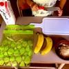 【田舎で遊ぼう】【前編】引くぐらいカブトムシを取る方法。最強のトラップ【ストッキングバナナ】の破壊力。