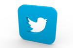 iPhoneのTwitterアプリ 「データ削除がアプリで可能になったー!!」