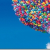 【世界遺産】ピクサー映画「カールじいさんの空飛ぶ家」のモデルとなった「カナイマ国立公園」