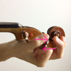 ペグで調弦する方法4 東京・中野・練馬・江古田ヴァイオリン・ヴィオラ・音楽教室