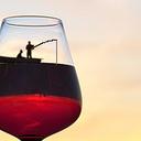 まいにちワイン☆ときどき釣り