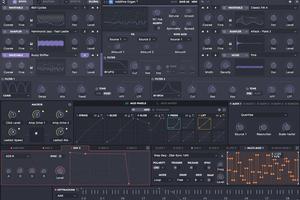 「ROLI Equator2」製品レビュー:MPEによって多彩な音色変化を生み出すソフトウェア・シンセサイザー