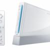 【Wii】子供の頃、超面白い!と思ったおすすめ名作ソフト6選!
