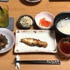 超高級な揖保乃糸(素麺)が、独特な食感で楽しかった。