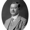力動精神医学の歴史最終回⑧「日本に導入された力動精神医学」