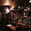 喫茶店×音楽はやっぱり素敵。新潟ジャズストリートに行ってきました。