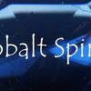 コバルトスピネル:Cobalt Spinel