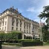 78,000ポイント/泊 ヴェルサイユ宮殿ヒルトン系 ウォルドーフ アストリア トリアノン パレス ベルサイユ(Trianon Palace Versailles - Luxury Hotel by Waldorf Astoria)